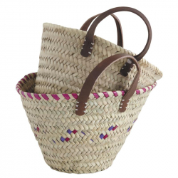 Panier Couffin 30 cm